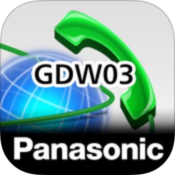 GDW03