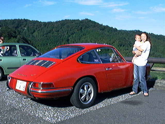 may00with911